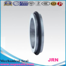 Механическое уплотнение кольцо и стационарные сиденья Н