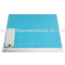 Decke Epistar 40W 600X600 Decke LED mit CER RoHS