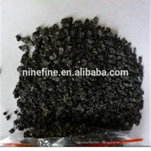 Carbon Raiser F.C 90-95%/Calcined Anthracite Coal/Gas Calcined Anthracite