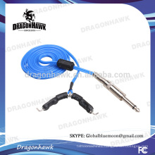 Wholesale Top Quality Professional Tattoo Clip Cord 1.8Meters