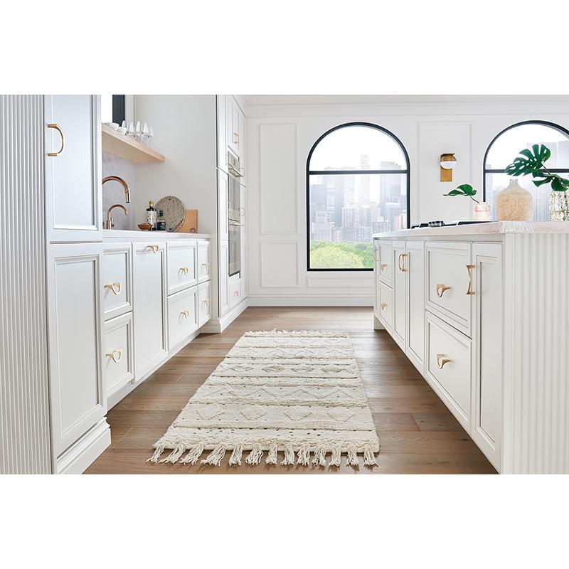 K B Kitchen Cabinets