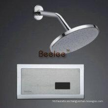 Enjuagado automático del urinario con cabezal de ducha (QH0123)