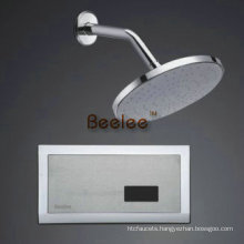 Automatic Urinal Flusher with Shower Head (QH0123)