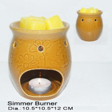Ceramic Oil Burner -13cc20631