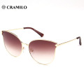 unique design kaidi eyewear wholesale sunglasses