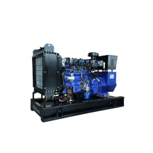 China factory 10kw Biogas Gas Generator biogas electric generator