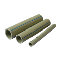 Good Price China Supplier Drink Water Supply Ppr Pipes