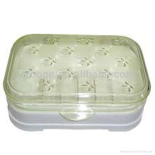 INJECTION PLASTIC SOAP BOX MOULD