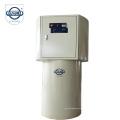2017 neue Mini-Kühlraum-Ausrüstung für Kühlraum durch Tianjin Soem