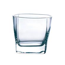 200ml Vaisselle en verre