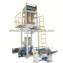 SD-70-1200 neue typ fabrik hochwertige automatische kunststoff stuhl maschine in china