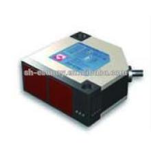 Componente do elevador difusa fotoelétrico Switch SN-GDF-1 / original garantia de 3 anos