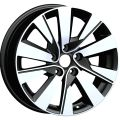 Alloy Custom Kia Replica Felge 5x114.3