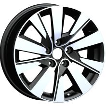 Legering Custom Kia Replica velg 5x114.3