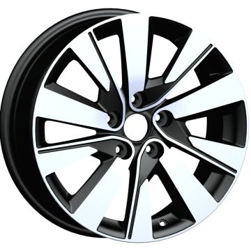 Сплав Custom Kia Replica Rim 5x114.3
