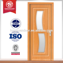 frosted glass bathroom door, bathroom tempered glass door, bathroom glass door design