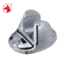 Пластиковый крючок (H1)
