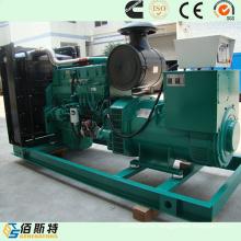 6250kVA/500kw Diesel Generator Set Price with Cummins Engine