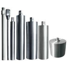 Engineering Diamond Core Drill Bits for Concrete