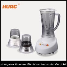 Orange Blender Kitchenware Hc306b-3