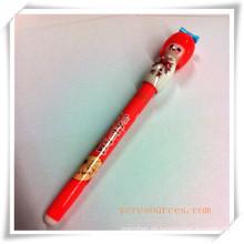 Regalo promocional para pluma (OIO2466)