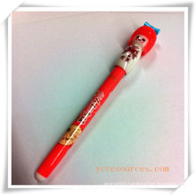 Promotional Gift for Pen (OIO2466)