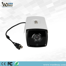2.0MP 4X ZOOM CCTV IR waterdichte camera