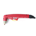 PT40 40amp plasma cutting torch