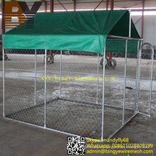 Large Dog Enclosures Dog Kennel Dog Cage