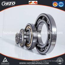 Rodamiento / Brida de rodamiento / Rodamiento de bolitas profundo (6044 / 6044-2RS / 6044-2Z / 6044M)