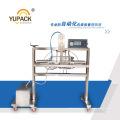Dzw-H800 Dzw-H1000 Large External Industrial Vacuum Packaging Machine & Commercial Vacuum Packer & Vacuum Machine