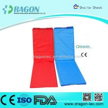 DW-FA008 quality patient slide sheets nursing
