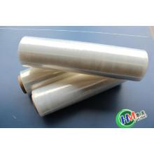 Soft Polyethylene Stretch Film