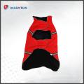 Saver Pet réfléchissant gilet de sauvetage chien gilet maillots de bain vêtements chiot natation outils