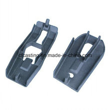Cast Airplane/ Caterpillar /Forklift/ Excavator Part