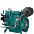 Weichai Deutz Engine Td226b