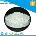 Хороший открытый термальный кислорода стабильности солью свинца комплекса стабилизатора сделаны в Китае