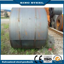 2mm épaisseur Q235 Grade chaud roulé bobine