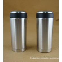 Stainless Steel Vacuum Flask (CL1C-B022B)