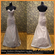 Formal Evening Dress 2014 Mermaid Party Dress Night Lady Gown BYE-14082