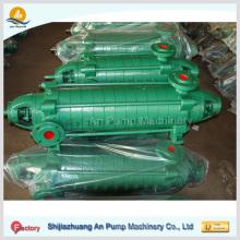 Hochdruck-Zentrifugal-Mehrstufige Wasserpumpe
