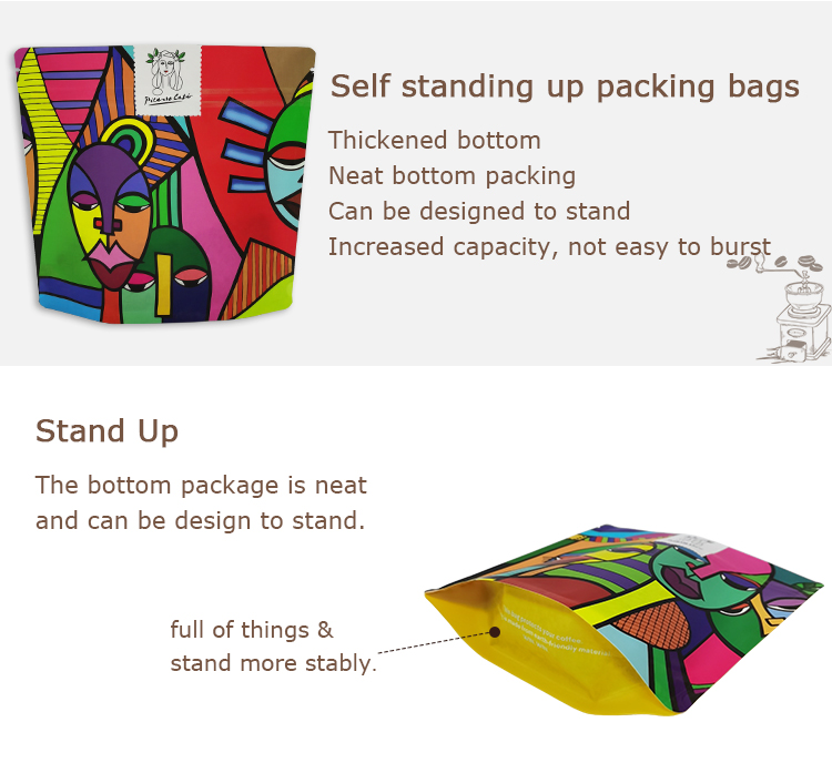 standup coffee pouch (2)