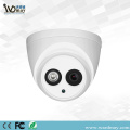 CCTV 2.0MP IR Dome Cámara AHD