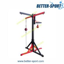 Box-Ausrüstung, Boxen Training Ausrüstung