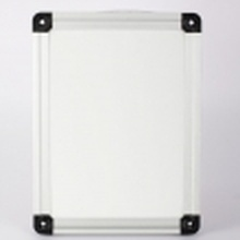 Small White Board