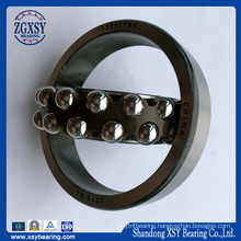 First Class Quality 2322 Self-Aligning Ball Bearing