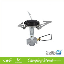 Gas stove manufacturers china,stove burner,stove parts