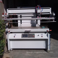 TM-D85220 Large Format Flatbed Screen Printer