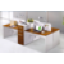 Executive luxury office furniture workstation