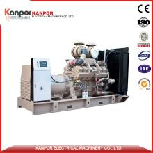 Diesel Generator Set Diesel Generating Set